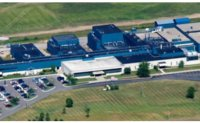 SK Siltron to acquire US DuPont's wafer business