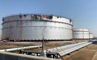 Korea condemns Houthi rebels' strike on Aramco plant in Saudi Arabia