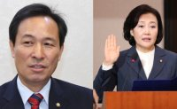 Ruling party members set for Seoul mayoral by-election