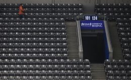 Beijing warns Washington not to boycott Winter Olympics