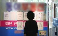 Korea's tax on real estate trading highest among OECD
