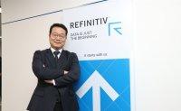 Korean firms urged to enhance risk management abroad