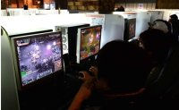 Korean game industry in doldrums in absence of new products