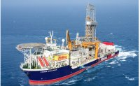 Samsung Heavy, DSME troubled by canceled drillships