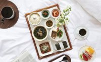 Park Hyatt Seoul presents 'Experience More' to mark reopening