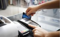 Merchants to save $709 mil. as gov't cuts credit card processing fees