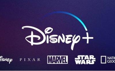 All eyes on Disney Plus launch