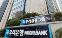 Woori faces growing pressure to buy brokerage firm