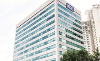 KCC reeling from Momentive takeover