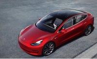 Tesla protests against Korea's green car incentive program