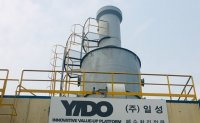 KKR eyes YIDO for another eco-friendly investment here