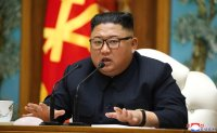 Speculations mounting over Kim Jong-un's health