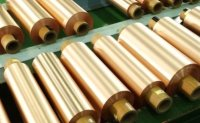 Iljin Materials to build battery plant in Hungary