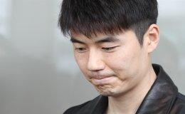K League star Ki Sung-yueng denies sexual assault allegations