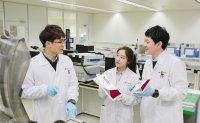 LG Energy Solution expanding R&D for battery leadership