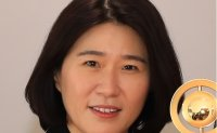 Will Korea see second female CEO in insurance sector?
