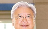 New members designated for BOK monetary board