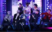 BTS becomes first K-pop act to perform at Grammys