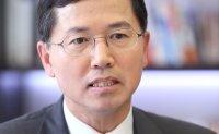 Shinhan Card issues ESG bonds