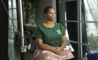 Film depicts Black Lives Matter, #MeToo as new feminist wave