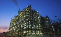 SK-Sinopec joint venture to acquire Wuhan Refinery in China
