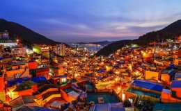 Gov't to run Travel Week programs to boost low-season tourism