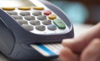 Card firms help prevent coronavirus spread