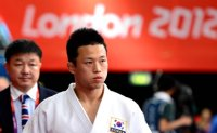 Expulsion of Olympic judo star confirmed after statutory rape charge