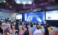 KOTRA to hold Korea-India biz fairs