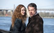 'The Undoing': More murder and secrets starring Kidman, this time in New York