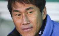 Football star Yoo Sang-chul suffering stage 4 pancreatic cancer