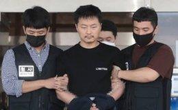Prosecutors demand life sentence for child porn offender