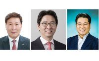 Dongwon reshuffles execs to focus on digital, expertise