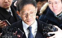 Former prosecutor at center of #MeToo scandal acquitted in retrial of power abuse case