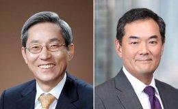 Global PEFs strengthening ties with Korean banks