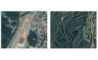 'Google Maps exposes 40% of military facilities in Korea'