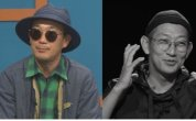 DJ DOC Lee Ha-neul blames bandmate Kim Chang-yeol for his brother's death