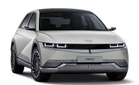 IONIQ 5 production hinges on vehicle chip supply