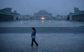 No. of North Korean defectors plunges in 2020 amid border closure