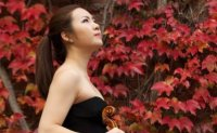 Violist becomes first Korean at Berlin Phil