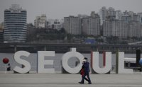 Seoul vows greater role in supporting multicultural families hit by COVID-19