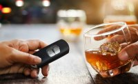Top court panel recommends heavier sentences for drunk driving offenders
