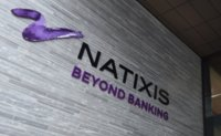 IMC, Natixis unnerve Korean retail investors
