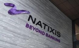IMC, Natixis unnerve Korean retail investors