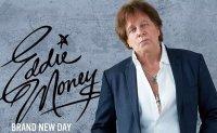 American rock star Eddie Money dies at 70