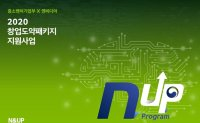 Gov't join hands with Nvidia to aid AI startups