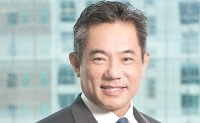 Wyndham sets sights on local cities in Korea