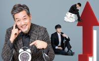 Korea divided over deferring retirement age