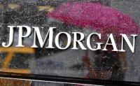 JPMorgan, SocGen earn W7.7 bil. from DLF fiasco