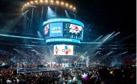 KCON's cumulative audience tops 1 million